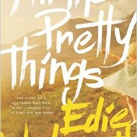 All The Pretty Things and Other September Reads