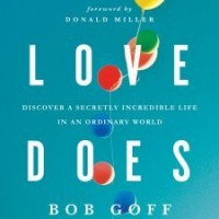 Love Books: Read This, Not That